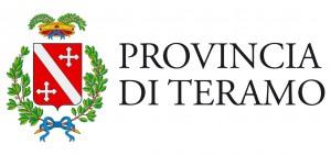 Elezioni Provincia di Teramo